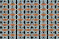 Моника 130 Стоковое Изображение