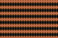 Моника 160 Стоковые Фотографии RF