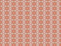 Моника 236 Стоковое Изображение