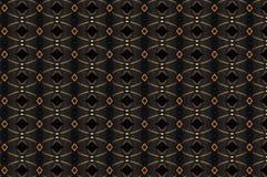 Моника 237 Стоковые Изображения