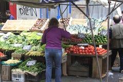 Монтевидео Уругвай стоковые фото