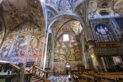 Монца, Италия Стоковое Фото