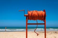 Море и лето Стоковое фото RF