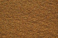 море песка влажное Стоковые Фотографии RF