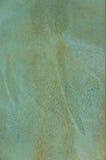 море предпосылки зеленое Стоковое фото RF