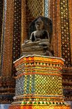 Море природы путешествием Таиланда Пхукета Стоковая Фотография