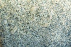 Море Пхукет Таиланд предпосылки каменное стоковая фотография
