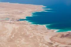 море свободного полета мертвое стоковые фотографии rf