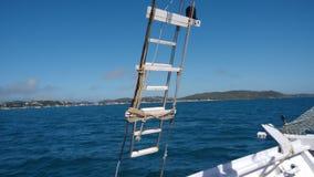 Море ‹Búzios †‹â€ стоковые изображения rf
