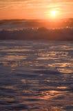 Море Стоковое Фото