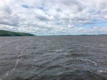 Море стоковые фотографии rf