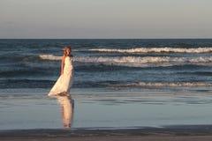 море gazer стоковые фотографии rf