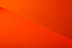 морковь картона Стоковые Фотографии RF