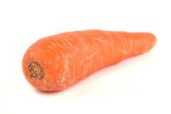 морковь стоковое фото rf