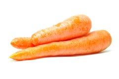 Морковь Стоковые Фото