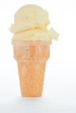 Мороженное Стоковое фото RF