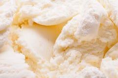 Мороженое Стоковые Фотографии RF