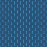 Морская картина заплатки элементов Стоковые Фотографии RF