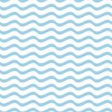 Морская картина заплатки элементов Стоковое Фото