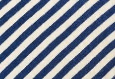 морская рубашка стоковые изображения