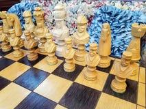 Морская шахматная доска стоковые изображения