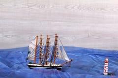 морской пехотинец жизни все еще Стоковые Изображения RF