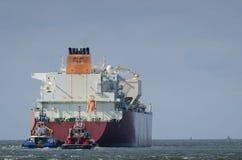 Морской транспорт стоковые фото