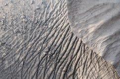 морщинки Стоковое Изображение