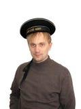 моряк Стоковое Фото