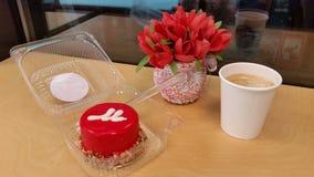 Москв-торт Стоковое Изображение RF