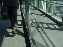 мостк Стоковое Изображение RF
