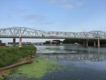 Мосты Смита Стоковые Изображения