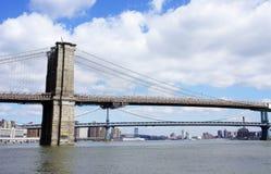 мосты 3 Стоковые Фотографии RF