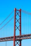 мост большой стоковая фотография rf