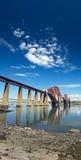 мост вперед стоковые фотографии rf
