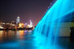 мост зодчества великолепный стоковое фото rf