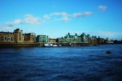 Мост Лондона Стоковое Фото