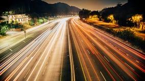 Мост шоссе акции видеоматериалы