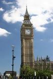 мост london Стоковая Фотография RF