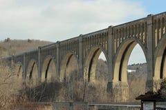Мост Nicholson Стоковое Фото