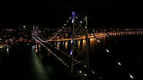 Мост polis ³ Florianà видеоматериал