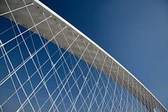 Мост Troja Стоковые Фотографии RF