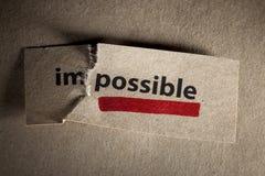 мотивировка принципиальной схемы Стоковое Изображение