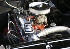мотор Стоковые Изображения