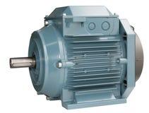мотор Стоковые Фотографии RF