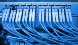 мощный маршрутизатор Стоковое Изображение RF