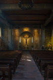 Молельня Стоковые Фотографии RF