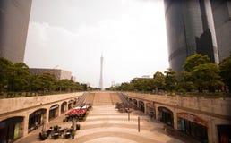 Мол мира Стоковые Изображения