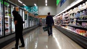 Молокозавод и коридор замороженных продуктов в спасении на еде акции видеоматериалы