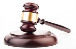 Молоток закона